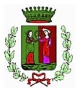 Comunedi Santa Fiora